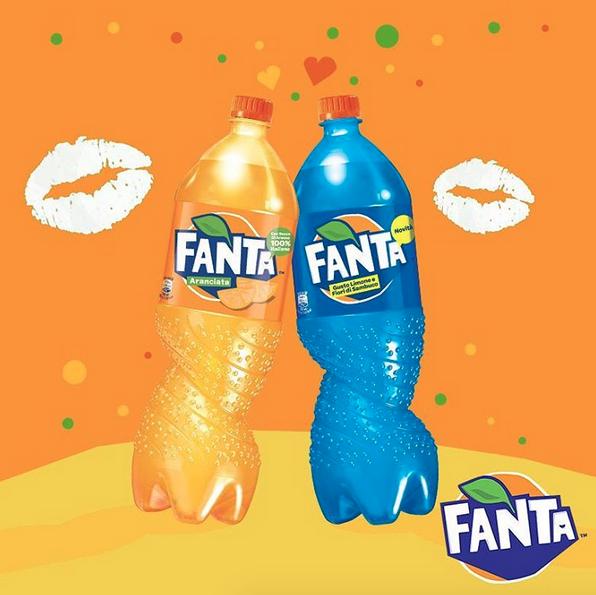 Fanta_Italia-Instagram.png